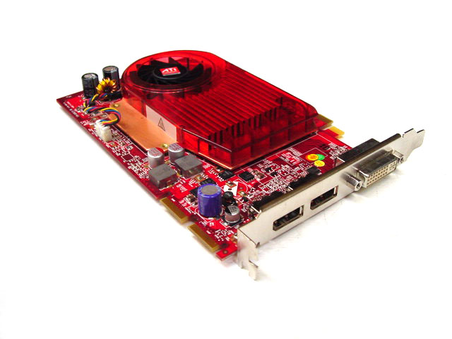 Amd 3650 Driver Download