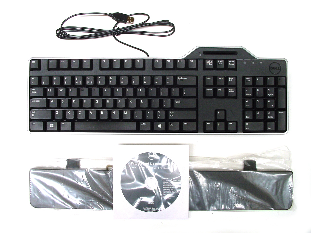 RT7D60 KEYBOARD DRIVER DOWNLOAD