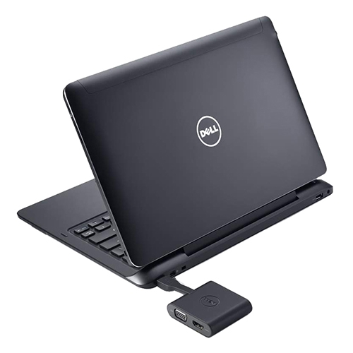 dell external environment The dell ™ docking station - usb 30 connects your laptop to up to three additional monitors, various external devices and the internet with a single cable it features a convenient way to expand the capabilities of your portable pc and customize your desktop computing environment.