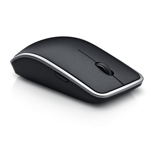 Logitech Mouse Drivers Download and Update for Windows 10 8 7 XP and Vista